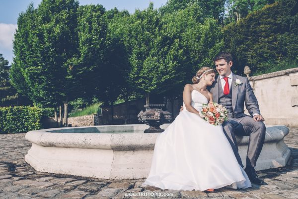 Agathe_Cameron-Mariage